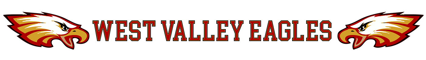 West Valley Eagles