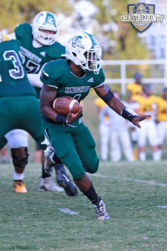 090719 - Chabot-Shasta College_Hord_04