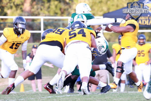090719 - Chabot-Shasta College_Hord_07