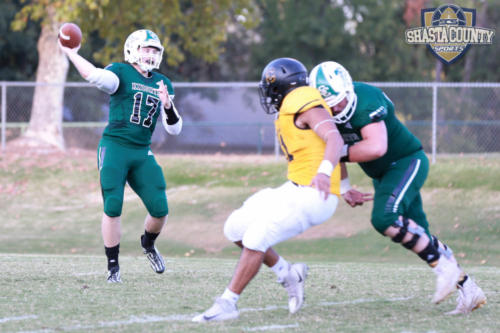 090719 - Chabot-Shasta College_Hord_08