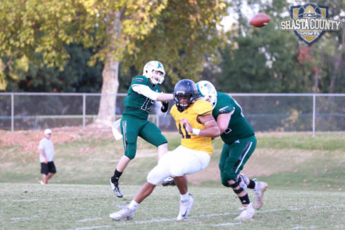 090719 - Chabot-Shasta College_Hord_09