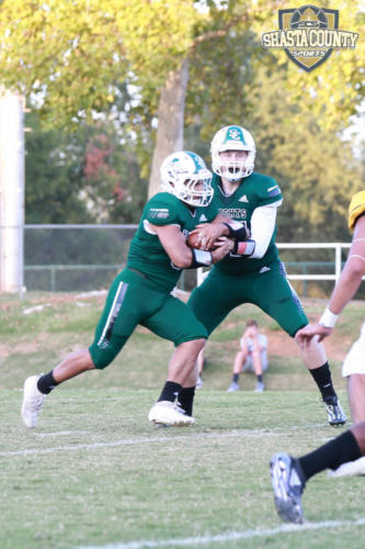 090719 - Chabot-Shasta College_Hord_10
