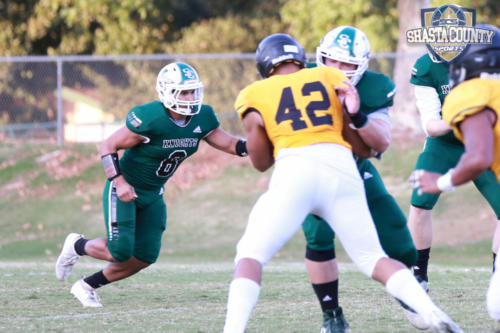 090719 - Chabot-Shasta College_Hord_11