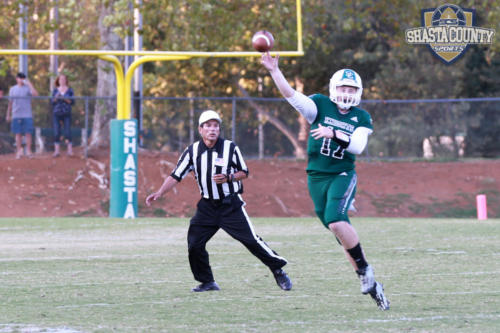 090719 - Chabot-Shasta College_Hord_12