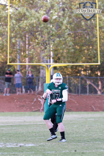 090719 - Chabot-Shasta College_Hord_13