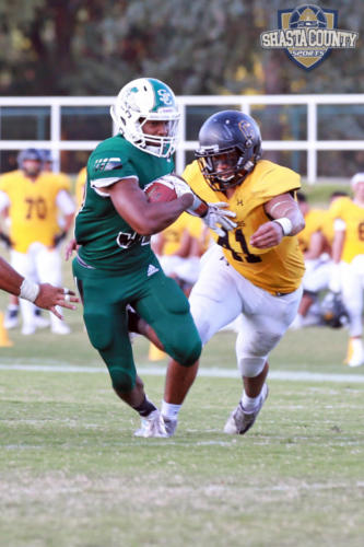 090719 - Chabot-Shasta College_Hord_14