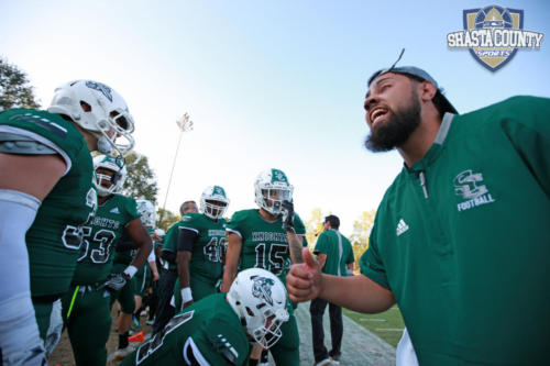 090719 - Chabot-Shasta College_Hord_15