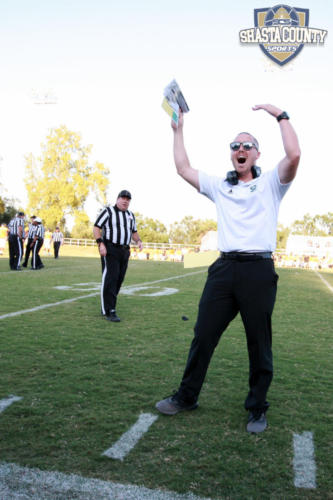 090719 - Chabot-Shasta College_Hord_16