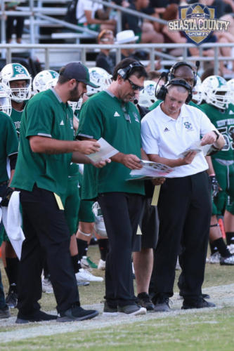 090719 - Chabot-Shasta College_Hord_18