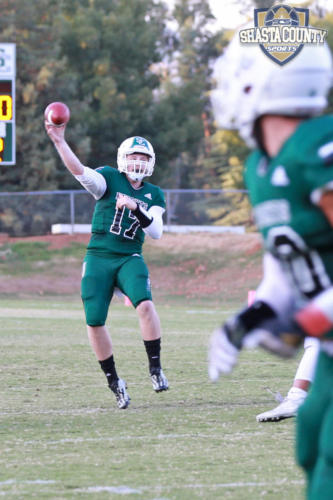 090719 - Chabot-Shasta College_Hord_19