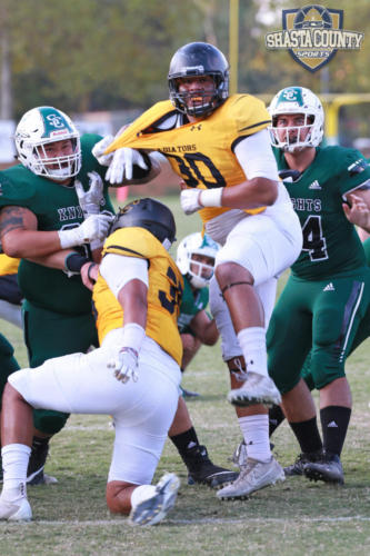090719 - Chabot-Shasta College_Hord_21