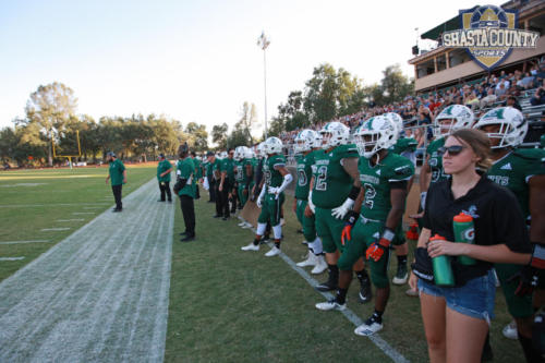 090719 - Chabot-Shasta College_Hord_22