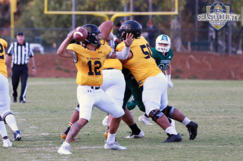 090719 - Chabot-Shasta College_Hord_23
