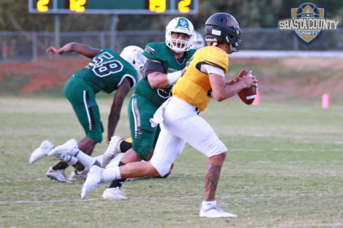 090719 - Chabot-Shasta College_Hord_24