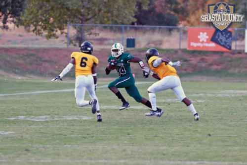 090719 - Chabot-Shasta College_Hord_25
