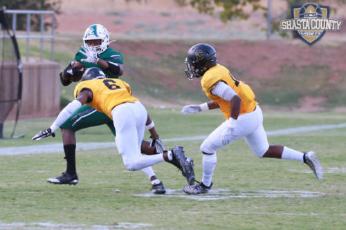 090719 - Chabot-Shasta College_Hord_26