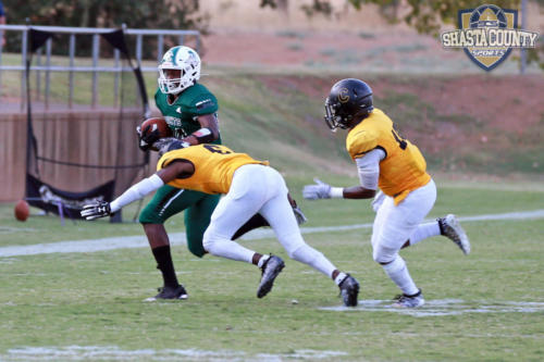 090719 - Chabot-Shasta College_Hord_27