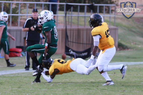 090719 - Chabot-Shasta College_Hord_28