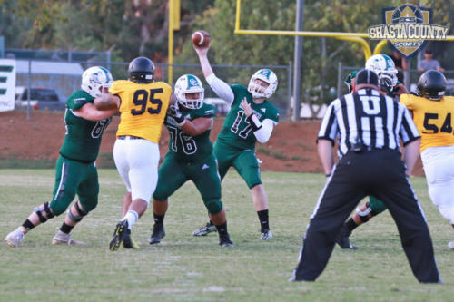 090719 - Chabot-Shasta College_Hord_29
