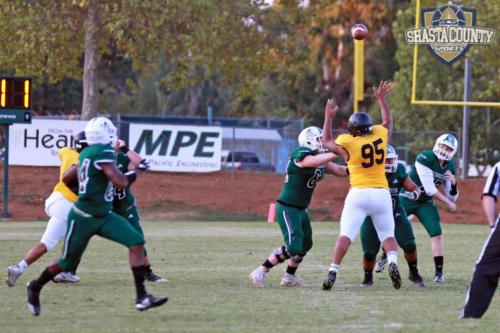 090719 - Chabot-Shasta College_Hord_30