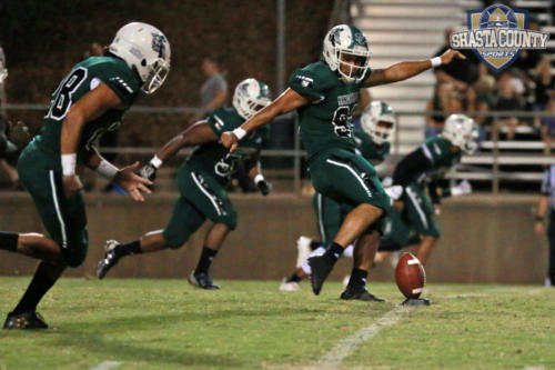 090719 - Chabot-Shasta College_Hord_31