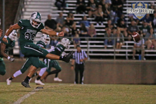 090719 - Chabot-Shasta College_Hord_32