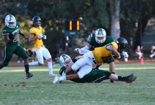 090719-Shasta College-Chabot-Daly_20
