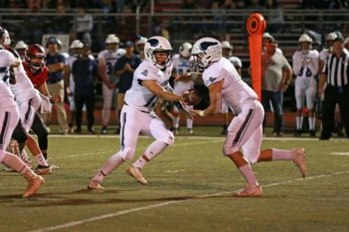 102519 - PV-Foothill_Hord_04