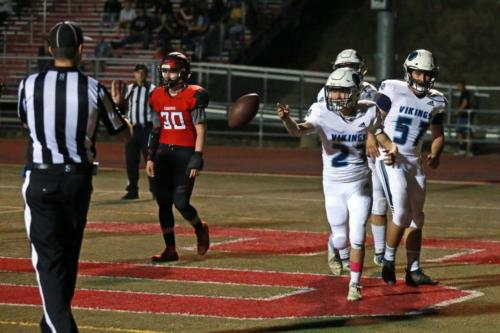 102519 - PV-Foothill_Hord_10