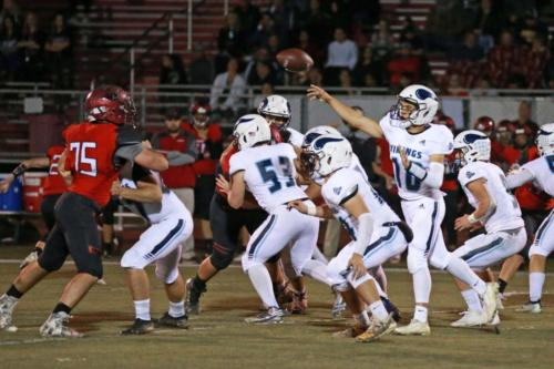 102519 - PV-Foothill_Hord_27