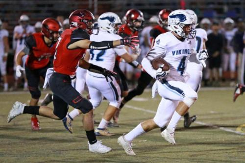 102519 - PV-Foothill_Hord_41