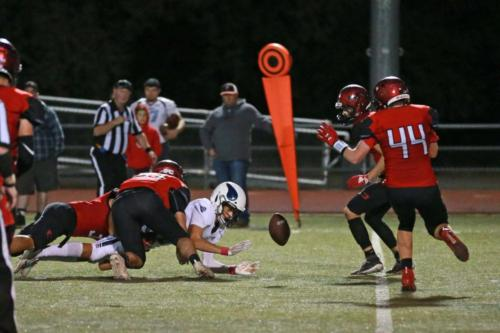 102519 - PV-Foothill_Hord_46
