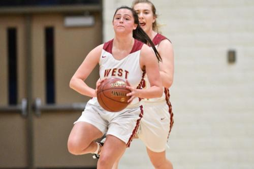 West Valley-UPrep05
